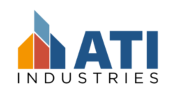 ATI Industries Logo